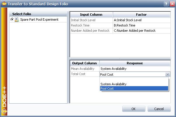 Simulation Worksheets – Input Output Worksheets